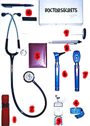doctor-tools-instruments.jpg