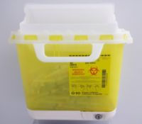 sharps-container.jpg