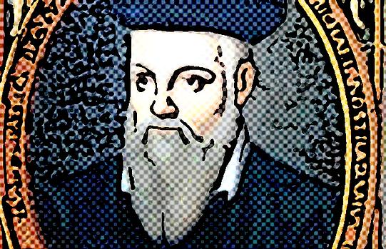 Nostradamus.png