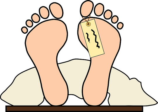 toes-cartoon.png