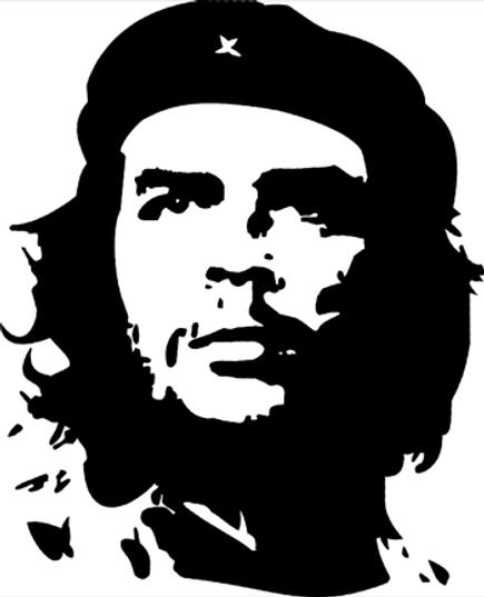 Che-Guevara.png