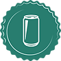 green can.png