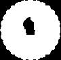 brandign icon-01.png