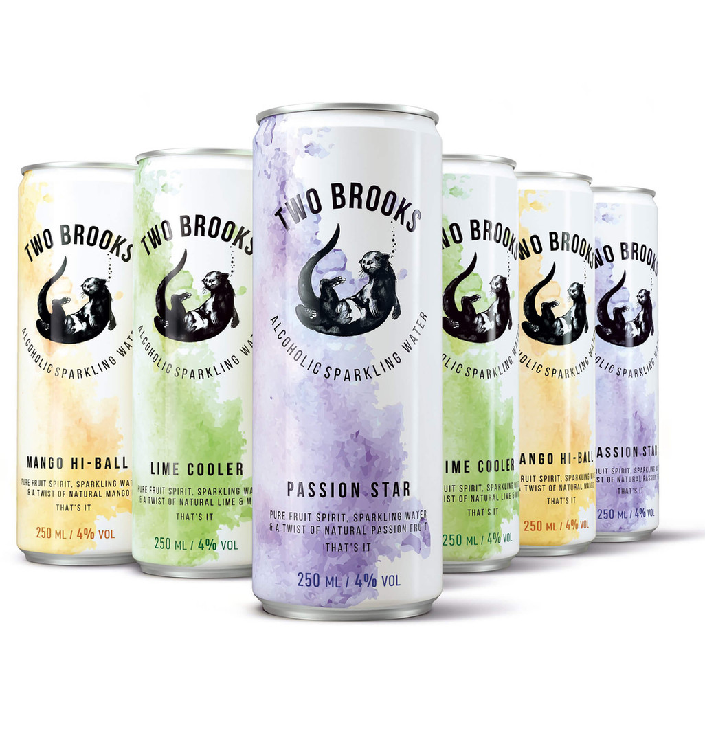 Two-Brooks-Alcoholic-Sparkling-Water_mix