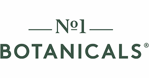 no1-bot-logo.webp