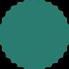 logo colour.png