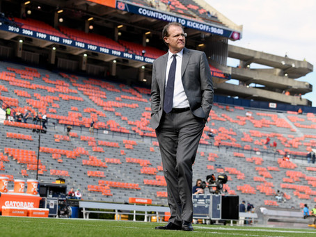 Auburn finally gets that Gus had to go