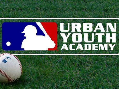 Baseball, community and Birmingham