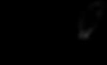 Kevin logo.png