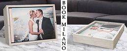 BOOK MILANO (DUO).jpg