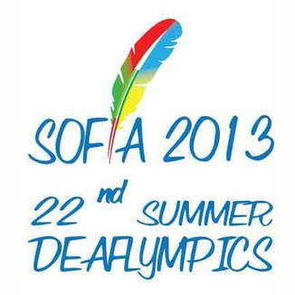 Итоги XXII летних Сурдлимпийских игр в Софии