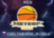 logo_МЕТЕОР.jpg