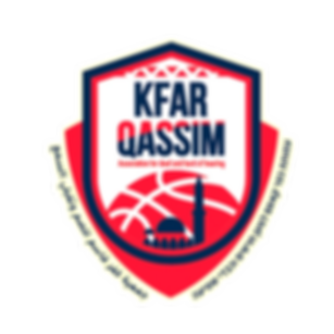 KFAR-QASSIM.png