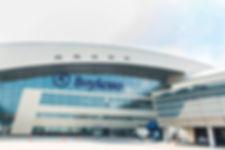 aeroport-vnukovo.jpg