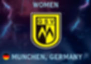 logo_MUNCHEN.jpg