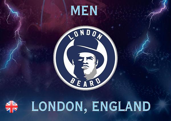 logo_london.jpg
