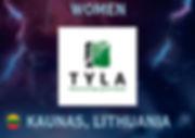 logo_kaunas.jpg