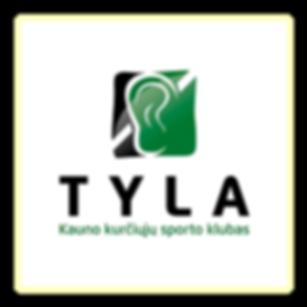 Tyla_Kaunas.png