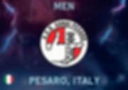 logo_pesarow.jpg