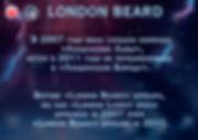 text_london.jpg