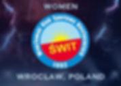 logo_wroclaw(women).jpg