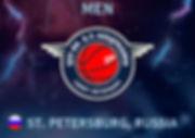 logo_st petersburg.jpg