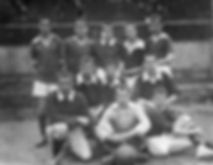 Football 1916 - Moskva v Novogireevo.png
