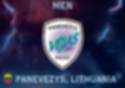 logo_VEJAS.jpg
