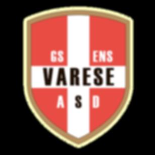 GS_ENS_Varese.png
