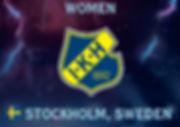 logo_hephata.jpg