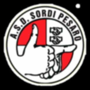 ASD-Pesaro.png
