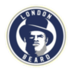 London_Beards.png
