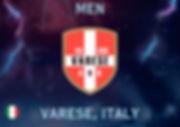 logo_varese.jpg
