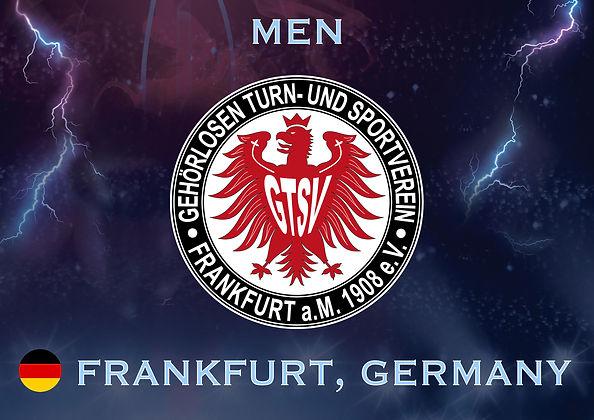 logo_frankfurt.jpg