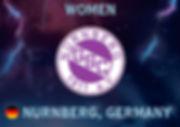 logo_NUNBERG1.jpg