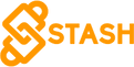 STASH with Logo.png