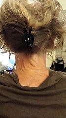 neckflab.jpg