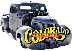 coloradoautoparts.png