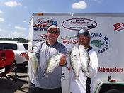 Yates-Allen Tanners Fish.jpg