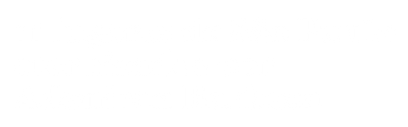 titulo_1.png