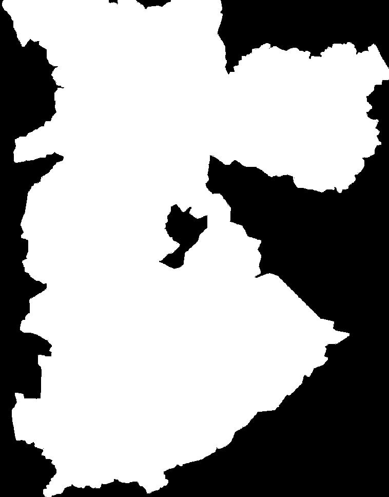 mapa_zoom.png