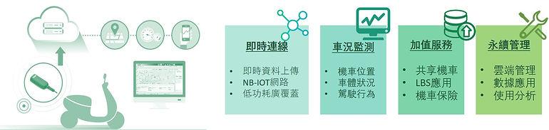 NB-IoT.jpg