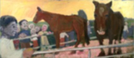 horses visit%_edited.jpg
