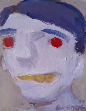 Purple Face Yellow teeth%.jpg