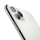iPhone_11_Pro_S_1 copy.png