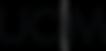 UCM2_Black.png