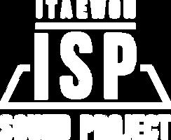 isp_logo_3.png