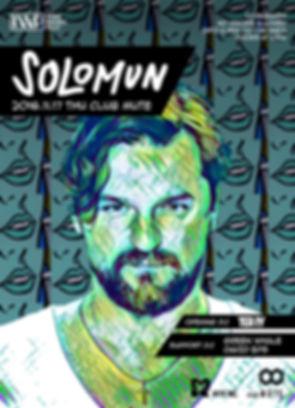 Solomun Final Artwork.jpg