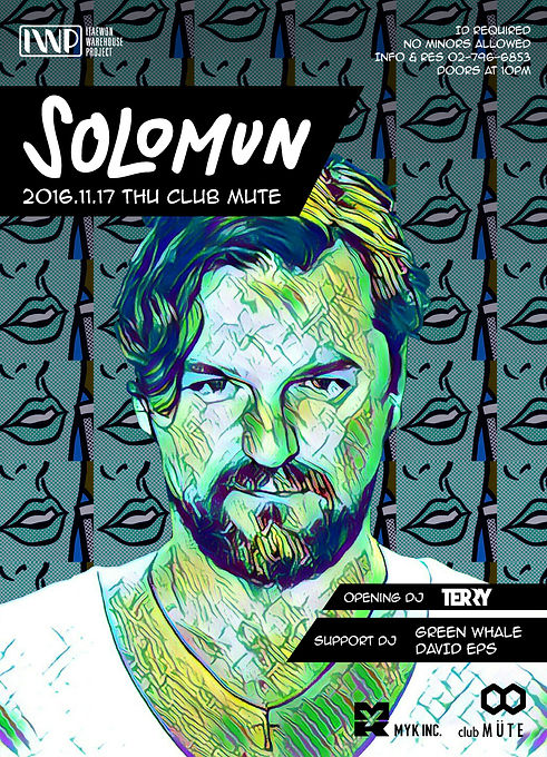 Solomun Final Artwork.jpg