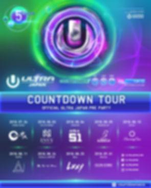 001-2018countdown_japan_full (final).jpg